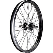 Eastern Throttle BMX Rear Wheel