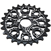 Eastern Medusa Sprocket
