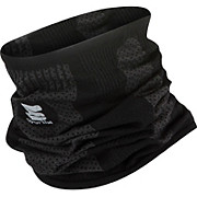Sportful 2nd Skin Neckwarmer AW17