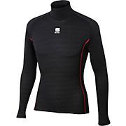 Sportful Bodyfit Pro Base Layer LS AW17
