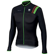 Sportful Bodyfit Pro Thermal Jersey AW17