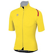 Sportful Fiandre Extreme Short Sleeve Jacket AW17