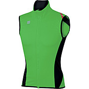 Sportful Fiandre Light NoRain Vest AW17