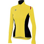 Sportful Womens Fiandre Light NoRain Top AW17