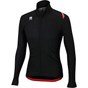 Sportful Fiandre Light Wind Jacket AW17