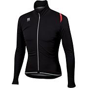 Sportful Fiandre Ultimate WS Jacket AW17