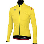 Sportful Fiandre Ultimate WS Jacket AW17