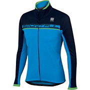 Sportful Giro Softshell jacket AW17