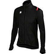 Sportful Hot Pack NoRain Jacket AW17