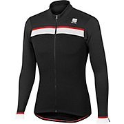 Sportful Pista Thermal Jersey AW17