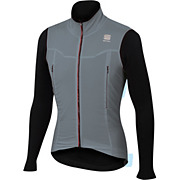 Sportful R&D Strato Top AW17