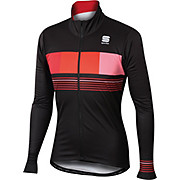 Sportful Stripe Thermal Jacket AW17