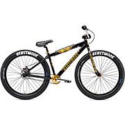 SE Bikes Beastmode Ripper 27.5+ Bike 2018