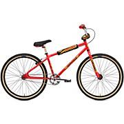 SE Bikes OM Flyer 26 Bike 2018