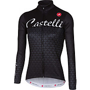 Castelli Ciao Jersey AW17