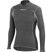 Castelli Flanders Warm LS Base Layer AW17