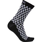 Castelli Sfida 13 Sock AW17