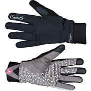Castelli Womens Tempo Glove AW17