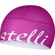 Castelli Viva Donna Skully AW17