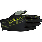 Alpinestars F-Lite Gloves