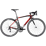 Wilier GTR Team Endurance Ultegra Road Bike 2017