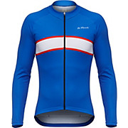 De Marchi Arrow Thermal LS Jersey AW17