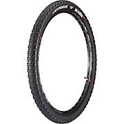 Hutchinson Black Mamba MTB Tyre