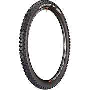 Hutchinson Cobra MTB Folding Bead Tyre
