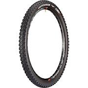 Hutchinson Cobra MTB Wire Bead Tyre