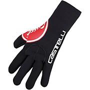 Castelli Diluvio Glove 0