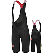 Castelli Omloop Thermal Bibshort 2017