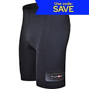 Funkier Airo 7 Panel Basic Shorts