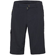 Funkier Adventure Baggy Shorts inc. Liner