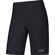 Gore Bike Wear Womens Power Trail Shorts