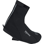 Gore Bike Wear Road Windstopper Overshoes