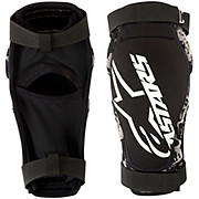 Alpinestars Alps Knee Guard