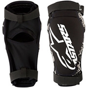 Alpinestars Alps Kevlar Elbow Guard 2005