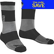 IXS Socks 6.1 3 Pairs