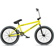 Radio Darko BMX Bike 2018