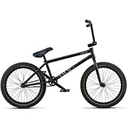 Radio Valac BMX Bike 2018