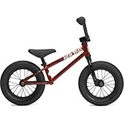 Kink Coast 12 Balance Bike 2018