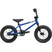 Kink Roaster 12 BMX Bike 2018