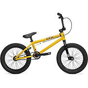 Kink Carve 16 BMX Bike 2018