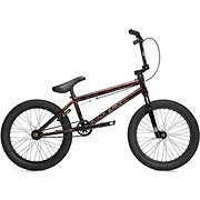 Kink Kicker 18 BMX Bike 2018
