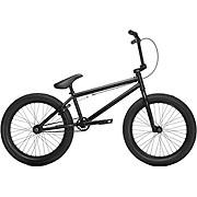 Bmx Bikes Chain Reaction Cycles