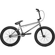 Kink Launch BMX Bike 2018