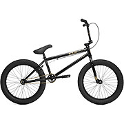 Kink Gap Freecoaster BMX Bike 2018