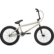 Kink Gap XL BMX Bike 2018