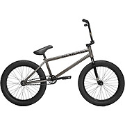 Kink Downside BMX Bike 2018