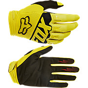 Fox Racing Dirtpaw Race Gloves AW17